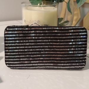🆕️EVENING CLUTCH OR WALLET * NIGHT🌙 OUT